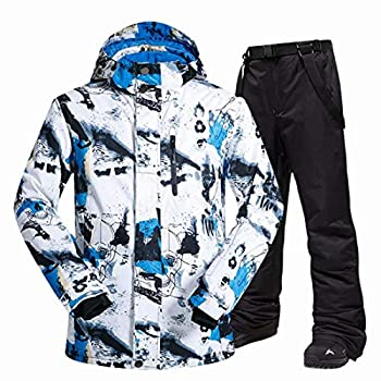 Best snowboarding pants and jacket Reviews