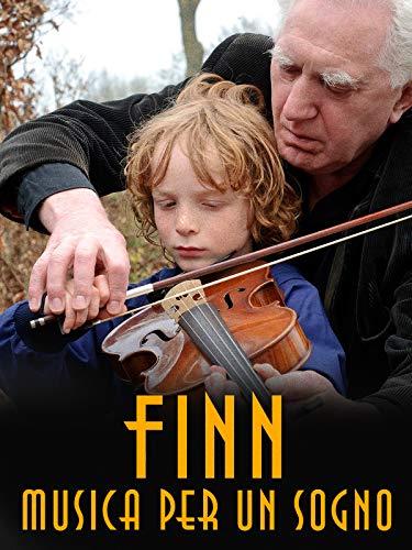 Finn - Musica per un sogno