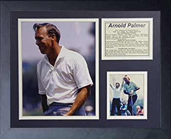 young arnold palmer