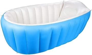 Vasche Da Bagno Idromassaggio Momoja Vasca Da Bagno Gonfiabile Pieghevole In Pvc Per Vasca Da Bagno Pieghevole Per Adulti Blu 2 Fai Da Te Laaldeasanicolas Es