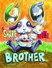 شارك مع Brother