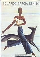 Eduardo García Benito : un artista de entreguerras