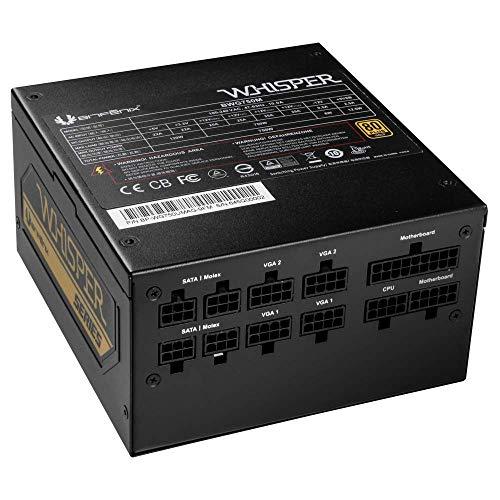 BitFenix bp-wg750umag-9fm PC Netzteil