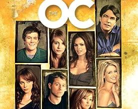 The O.C.: The Complete Fourth Season