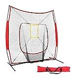 Baseball Training Nets