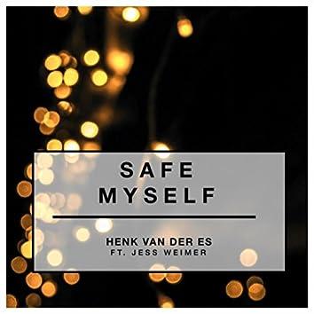 Safe Myself (feat. Jess Weimer)