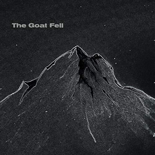 The Goat Fell