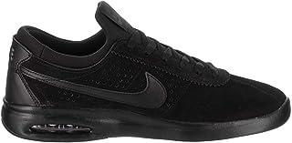 Mejor Nike Air Max Sb Bruin Vapor