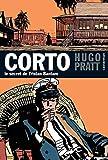 Corto Maltese 3/Le Secret De Tristan Bantam - Hugo Pratt