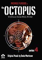 OCTOPUS SERIES 4