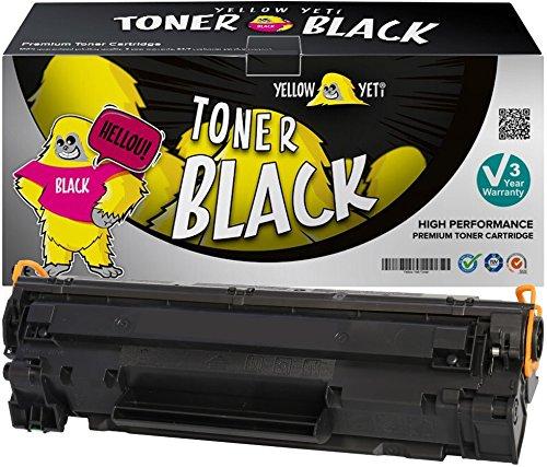 conseguir toner impresora canon en línea