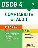 DSCG 4 - Manuel (2019)
