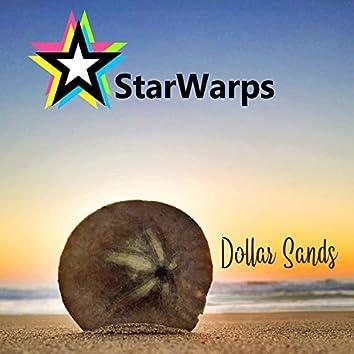 Dollar Sands