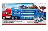 Cars Toys- Juguete (Mattel Company GKR37)