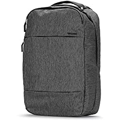 29df504a77a7 第1位:インケース(Incase)CITY COLLECTION BACKPACK