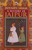 A History of Jaipur