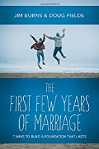 Best first few years of marriage Reviews