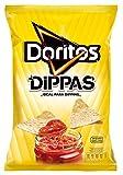 Doritos - Dippas - 150 g