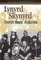 In Concert / Sweet Home Alabama [DVD]