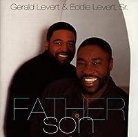Father & Son by Gerald Levert & Eddie