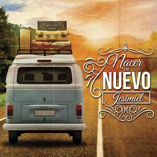 Llenas Mi Vida (Version Ingles) [Bonus Track]