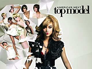 antm cycle 9 episode 10