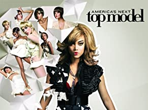 Best antm season 5 episode 1 Reviews