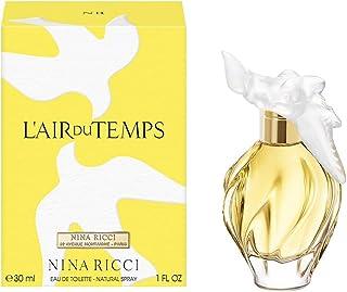 Nina Ricci Ricci for Women Eau de Parfum Spray 50ml, NINA-208303