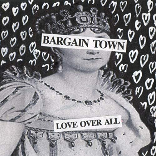 Bargain Town