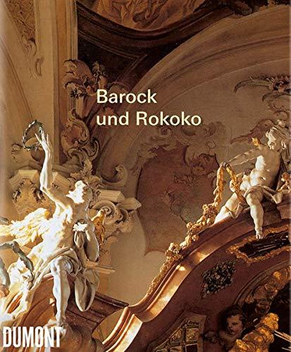 Barock und Rokoko
