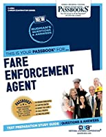 Fare Enforcement Agent