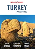 Insight Guides Pocket Turkey (Travel Guide eBook)