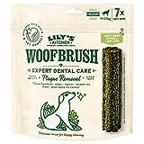 Lily's Kitchen Woofbrush Dental Chew Medium, 196g