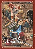 Gloutons et dragons, Tome 6