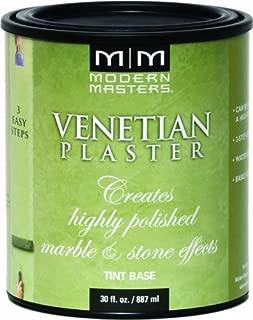 Best venetian white paint Reviews