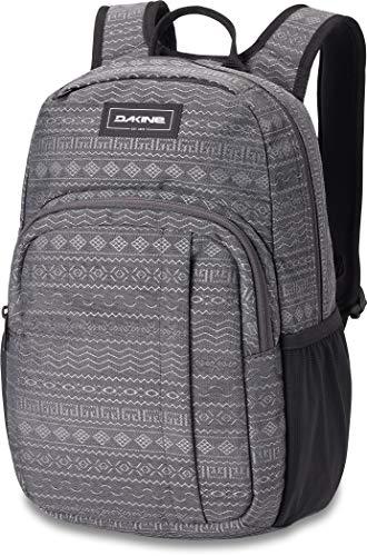 Dakine Campus S Kinderrucksack, Daypack Tagesrucksack für Schule, Freizeit und Ausflüge, Sportrucksack und Schultasche mit Tablet Tasche und Brustgurt