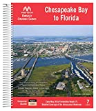 Chesapeake Bay to Florida, MAPTECH® Embassy Cruising Guides® 7th Edition
