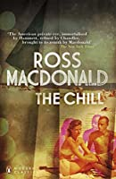 The Chill (Penguin Modern Classics)