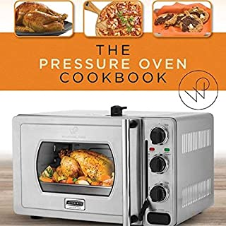 Best big boss pressure cooker manual Reviews