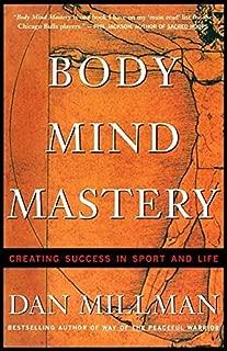 life mastery nutrition