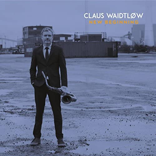 Claus Waidtløw