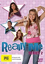 Best really me tv series Reviews