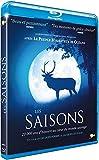 Les Saisons [Blu-Ray]