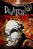 DELATOR: Propuestas de Lectura para el abordaje de la Adaptación Ilustrada del cuento de Edgar Allan Poe