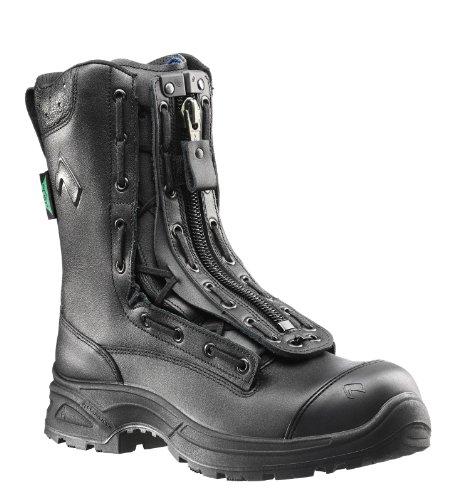 HAIX Airpower XR1 Black Boot 10.5 Wide