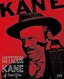 市民ケーン Blu-ray