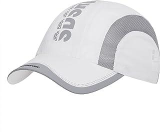 قبعة بيسبول شبكية للأطفال للبنات والأولاد سريعة الجفاف الرياضة سائق شاحنة التنس قبعة الصيف قبعة الشمس العمر 5-13