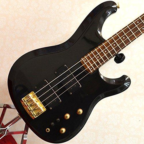 Ibanez RoadstarIISeries RB II824 アイバニーズ ロードスター エレキベース ギター