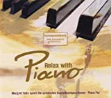 Relax With Piano Vol.1