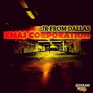 Xmas Corporation